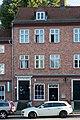 Dragonerstall 11 (Hamburg-Neustadt).13843.ajb.jpg