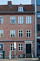 Dragonerstall 13 (Hamburg-Neustadt).13845.ajb.jpg