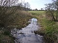 Drain at Barsham Marshes - geograph.org.uk - 978133.jpg