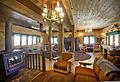 Drakesbad Lodge (8639932275).jpg