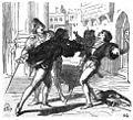 Dramas de Guillermo Shakespeare pg 293.jpg