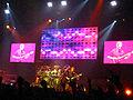 Dream Theater - Bologna - Petrucci.jpg