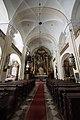 Dreifaltigkeitskirche 2.jpg