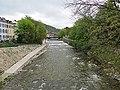 Dreisam - panoramio (3).jpg