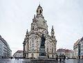 Dresden2-2.jpg