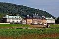 Dresden Schloss Pillnitz.jpg