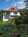 Dresdnerstr95 dresden.jpg