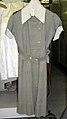 Dress, short sleeve - working (AM 1986.194).jpg