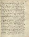 Dressel-Lebensbeschreibung-1751-1773-102.tif