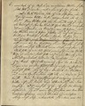 Dressel-Lebensbeschreibung-1773-1778-006.tif