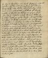 Dressel-Lebensbeschreibung-1773-1778-055.tif