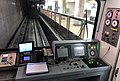 Driving cab of S4016 (20180820192154).jpg