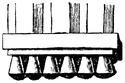 Drypper, fig 1, Nordisk familjebok.png