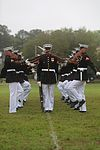 Drum and Bugle Corps and Silent Drill Platoon perform at Marine Corps Air Station Beaufort 150323-M-VR358-133.jpg