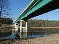 Druskininkų tiltas.JPG