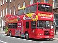 Dualway 99D494 - Flickr - megabus13601.jpg