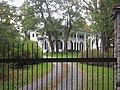 Duane Mansion Sep 09.jpg
