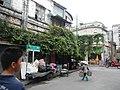 Duanzhou, Zhaoqing, Guangdong, China - panoramio (49).jpg
