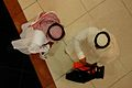 Dubai (130277625).jpg