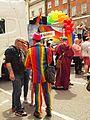 Dublin Pride Parade 2017 7.jpg