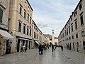Dubrovnik, Chorvátsko, 2011 - panoramio.jpg