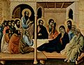 Duccio di Buoninsegna 043.jpg