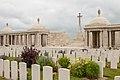 Dud Corner Cemetery, Loos -28.jpg