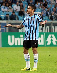 c49c4fb88f6a6 Eduardo Pereira Rodrigues – Wikipédia