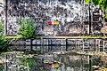 Duisburg, Landschaftspark Duisburg-Nord -- 2020 -- 7772.jpg