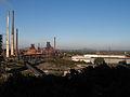 Duisburg Alsumer Berg 5.jpg