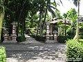 Dukuh Winong Wetan - Winong - panoramio.jpg
