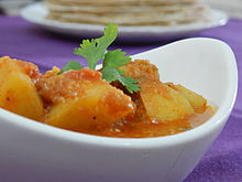 Dum Aloo - Indian Sabji.JPG