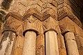 Dunfermline Abbey (10135887224).jpg