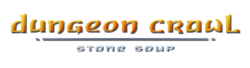 Dungeoncrawl Coupons, latest Dungeoncrawl Voucher Codes, Dungeoncrawl Promotional Discounts