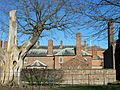 Dunham Massey Hall from west.jpg