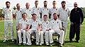 Dunmow Cricket Club 1st XI, Great Dunmow, Essex, England (7) 16-9 aspect ratio.jpg