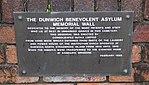 Dunwich Asylum Memorial (30425974114).jpg