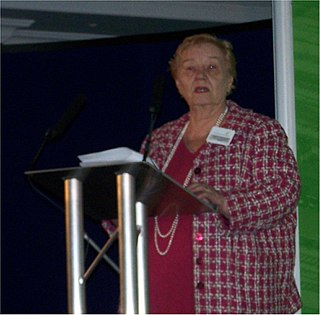 Gwyneth Dunwoody Longest ever serving female Member of the Parliament of the United Kingdom