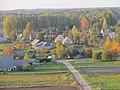 Duokiškis, Lithuania - panoramio (48).jpg