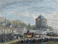 Duplessi-Bertaux - Arrivee de Louis Seize a Paris 2.png