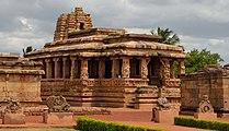 Durga Temple.jpg