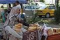 Dushanbe 042 (26063114981).jpg