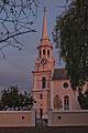 Dutch Reformed Church Complex, Main Street, Wellington-017.jpg