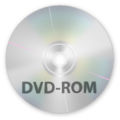 Dvd rom.png