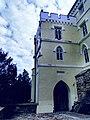 Dvorac Trakošćan (Trakostyan Castle - Croatia) - panoramio (8).jpg