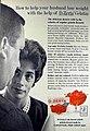 Dzerta gelatin ad 1963.jpg