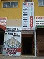 E&S Escritório Imobiliario - panoramio.jpg