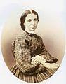 E.Dyakova.jpg