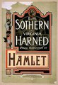 E.H. Sothern and Virginia Harned, special production of Hamlet LCCN2014636618.tif