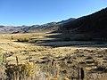 E. Sierra Range 1 - panoramio.jpg